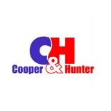 COOPER HUNTER