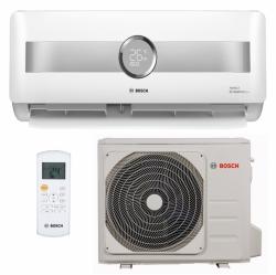 Bosch Climate 8500 RAC 5,3-3 IPW / Climate RAC 5,3-1 OU