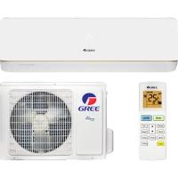 Gree GWH24AAD-K3DNA5A (Bora Inverter Wi-Fi)