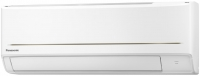 Кондиционер PANASONIC CS/CU-PZ35WKD SUPER COMPACT R32 NEW 2020