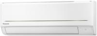 Кондиционер PANASONIC CS/CU-PZ50WKD SUPER COMPACT R32 NEW 2020