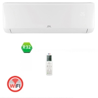 Внутренний блок COOPER HUNTER CH-S18FTXF-NG(I) VITAL WITH WI-FI R-32