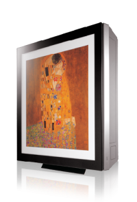Кондиционер LG A12FT ARTCOOL GALLERY R-32 WIFI