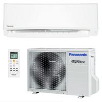PANASONIC CS/CU-TZ20TKEW-1 Compact Inverter