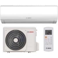 Bosch Climate 5000 RAC 7-2 IBW / Climate RAC 7-2 OU